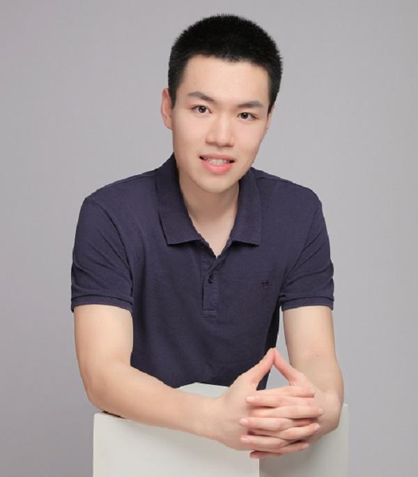 Minghao (Alan) Xu